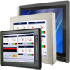 Rugged IP67 Solution