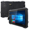 "11.6""Rugged Tablet (M116 Windows Series)"