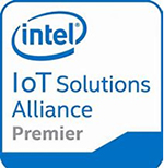 Intel ® IoT Solutions Alliance