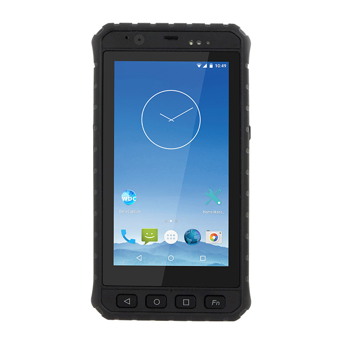 E500,Powerful Android Computing