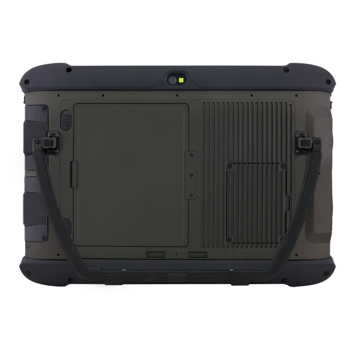 Ultra Rugged Tablet