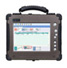 "8.4"" Ultra Rugged Tablet"