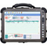 "12.1"" Ultra Rugged Tablet"